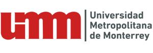 Mi Espacio UMM logo